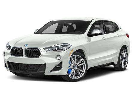 2021 BMW X2 M35i (Stk: 24260) in Mississauga - Image 1 of 9