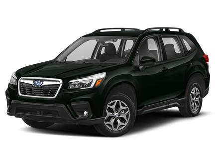 2021 Subaru Forester Touring (Stk: SUB2675T) in Charlottetown - Image 1 of 9