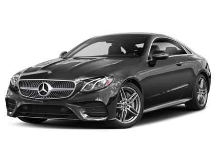 2018 Mercedes-Benz E-Class Base (Stk: K4277) in Kitchener - Image 1 of 9
