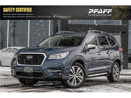2020 Subaru Ascent Premier (Stk: 39928B) in Kitchener - Image 1 of 25