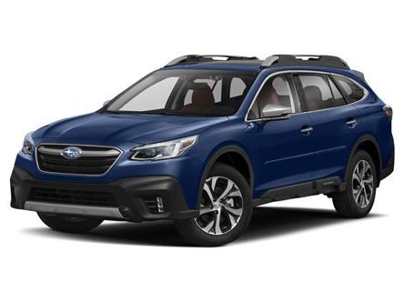 2021 Subaru Outback Premier (Stk: 21-0762) in Sainte-Agathe-des-Monts - Image 1 of 9