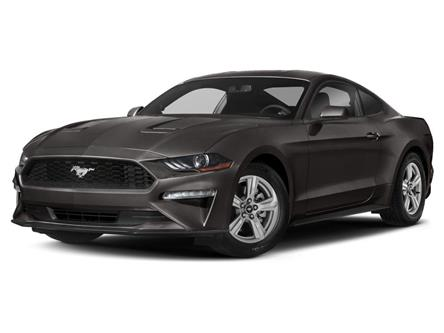 2019 Ford Mustang  (Stk: 9G024) in Oakville - Image 1 of 9