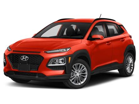 2020 Hyundai Kona 2.0L Preferred (Stk: K21-0012P) in Chilliwack - Image 1 of 9