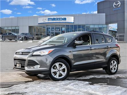 2013 Ford Escape SE (Stk: HN2991A) in Hamilton - Image 1 of 30
