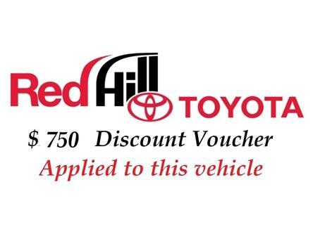 2021 Toyota Corolla Hatchback Base (Stk: 21074) in Hamilton - Image 1 of 22