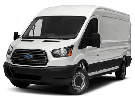 2017 Ford Transit-150 Base (Stk: P22038) in Toronto - Image 1 of 10
