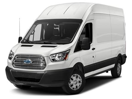 2017 Ford Transit-350 Base (Stk: P51572) in Newmarket - Image 1 of 9