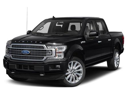 2019 Ford F-150 Limited (Stk: A9437) in Sarnia - Image 1 of 9