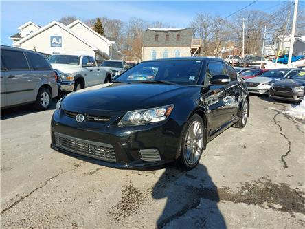 2013 Scion tC Base (Stk: ) in Dartmouth - Image 1 of 18