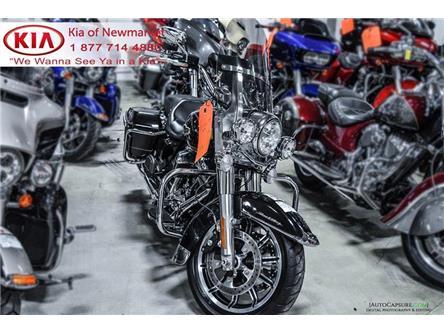 2017 Harley-Davidson Unlisted Item  (Stk: M0065) in Newmarket - Image 1 of 9