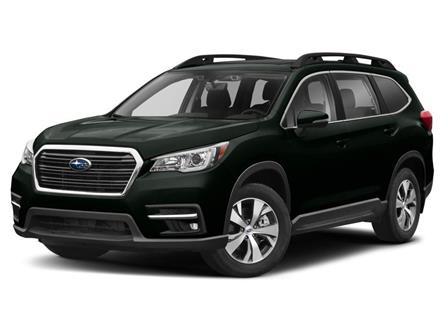 2021 Subaru Ascent Touring (Stk: SUB2687) in Charlottetown - Image 1 of 9
