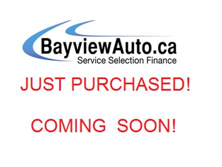 2017 Subaru Forester CONVENIENCE (Stk: 37681W) in Belleville - Image 1 of 4