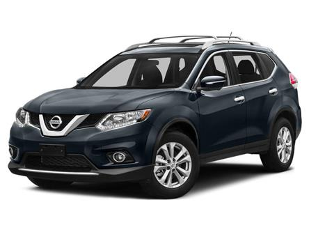 2014 Nissan Rogue SV (Stk: 20097A) in Barrie - Image 1 of 10