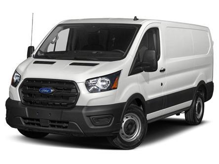 2021 Ford Transit-250 Cargo Base (Stk: 21O8344) in Toronto - Image 1 of 8