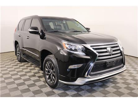 2018 Lexus GX 460 Base (Stk: X0015L) in London - Image 1 of 21
