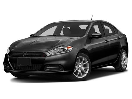 2014 Dodge Dart SE (Stk: 9647B) in Penticton - Image 1 of 10