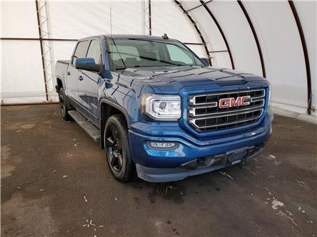 2018 GMC Sierra 1500  (Stk: 17382A) in Thunder Bay - Image 1 of 23