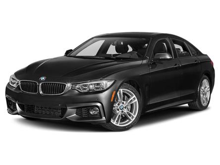 2015 BMW 435i xDrive Gran Coupe (Stk: 210038A) in Midland - Image 1 of 9
