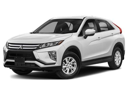 2020 Mitsubishi Eclipse Cross  (Stk: L0002) in Barrie - Image 1 of 3