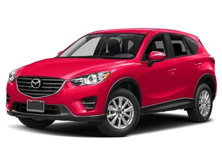 2016 Mazda CX-5 GS (Stk: 17290A) in Oakville - Image 1 of 9