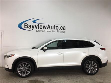 2020 Mazda CX-9 GS-L (Stk: 37657EW) in Belleville - Image 1 of 30
