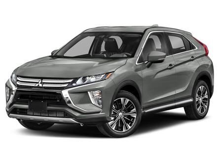 2020 Mitsubishi Eclipse Cross SE (Stk: 412UB) in Barrie - Image 1 of 9
