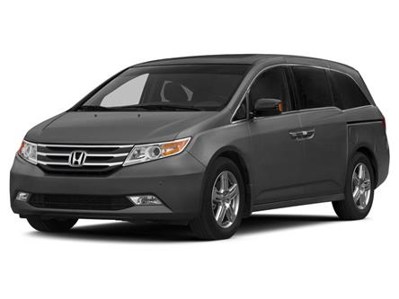 2013 Honda Odyssey EX (Stk: 30977-1A) in Newmarket - Image 1 of 10