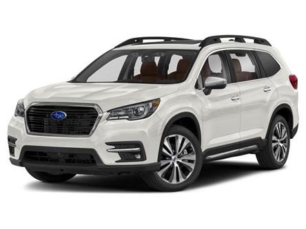 2021 Subaru Ascent Premier w/Brown Leather (Stk: S5822) in St.Catharines - Image 1 of 9