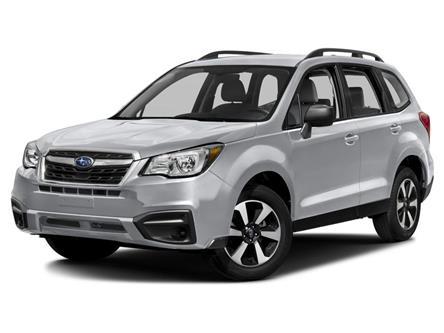 2018 Subaru Forester 2.5i (Stk: SUB2384B) in Charlottetown - Image 1 of 9