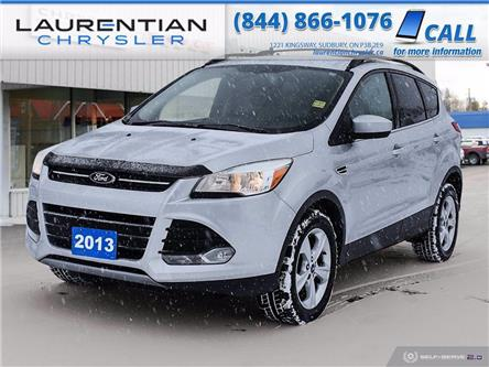 2013 Ford Escape SE (Stk: 20365A) in Sudbury - Image 1 of 24