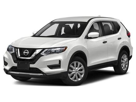 2020 Nissan Rogue SV (Stk: 20R300) in Newmarket - Image 1 of 8