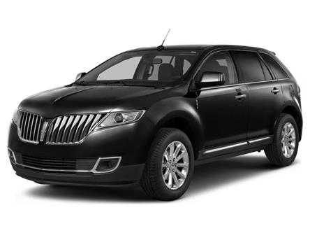 2015 Lincoln MKX Base (Stk: 16915) in Newmarket - Image 1 of 9