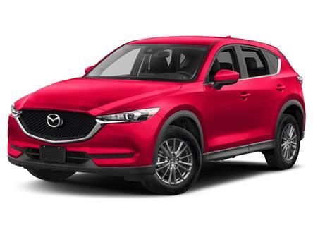 2017 Mazda CX-5 GS (Stk: 1C528A) in Miramichi - Image 1 of 9
