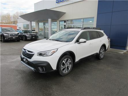 2021 Subaru Outback Limited XT (Stk: 130565) in Cranbrook - Image 1 of 22