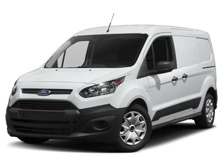 2017 Ford Transit Connect XLT (Stk: P6221) in Vancouver - Image 1 of 8