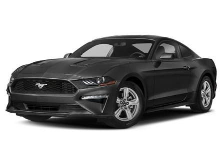 2021 Ford Mustang  (Stk: 21D8379) in Toronto - Image 1 of 9