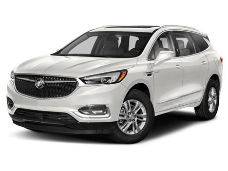 2021 Buick Enclave Essence (Stk: MJ117835) in Creston - Image 1 of 9