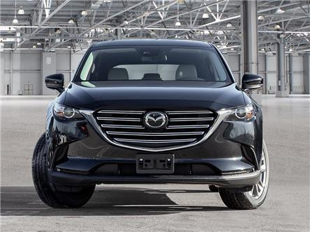 2020 Mazda CX-9 GS-L (Stk: 20-1230) in Ajax - Image 1 of 9