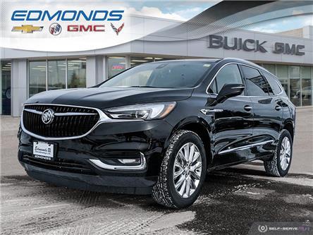 2021 Buick Enclave Premium (Stk: 1299) in Huntsville - Image 1 of 27