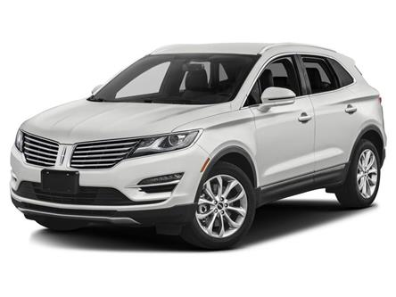 2017 Lincoln MKC Reserve (Stk: 32417A) in Newmarket - Image 1 of 10