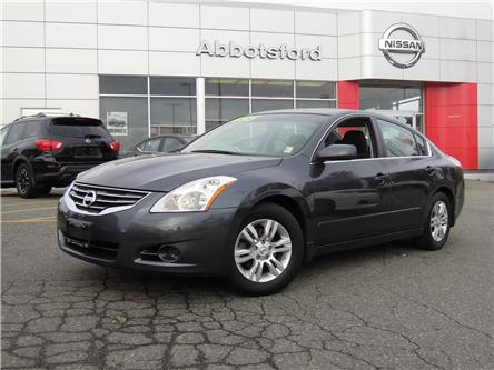 2012 Nissan Altima 2.5 S (Stk: A20314A) in Abbotsford - Image 1 of 26