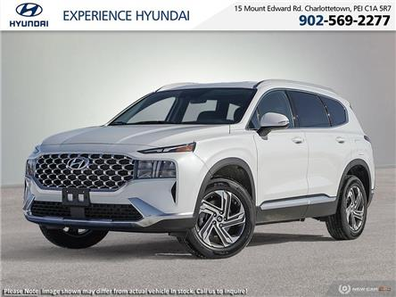 2021 Hyundai Santa Fe Preferred (Stk: N1159) in Charlottetown - Image 1 of 23