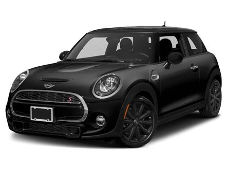 2014 MINI Hatch Cooper S (Stk: 3985A) in Ottawa - Image 1 of 9