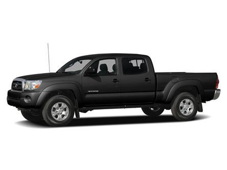 2008 Toyota Tacoma V6 (Stk: 21186B) in Vernon - Image 1 of 2