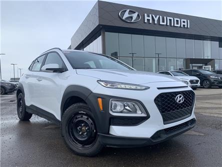 2020 Hyundai Kona 2.0L Essential (Stk: 40175A) in Saskatoon - Image 1 of 13