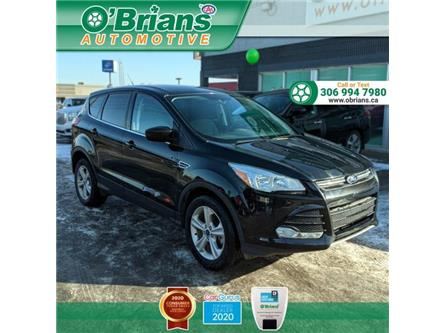 2014 Ford Escape SE (Stk: 14215A) in Saskatoon - Image 1 of 22