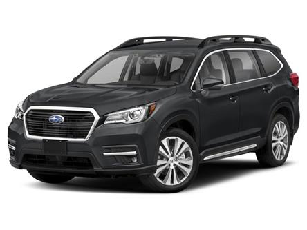 2021 Subaru Ascent Limited (Stk: S21158) in Sudbury - Image 1 of 6