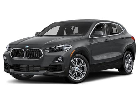 2021 BMW X2 xDrive28i (Stk: 21718) in Thornhill - Image 1 of 9