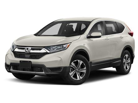 2019 Honda CR-V LX (Stk: U5855A) in Woodstock - Image 1 of 9