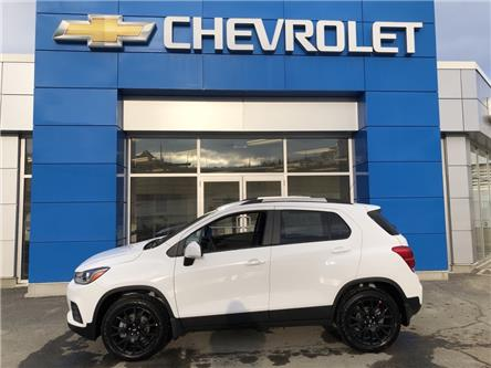 2021 Chevrolet Trax LT (Stk: 26140E) in Blind River - Image 1 of 11